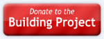 Building Project Donation Button